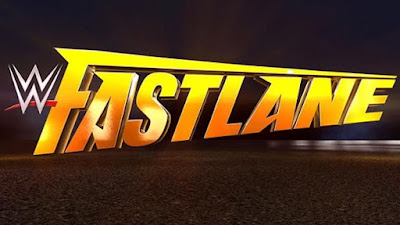 Fastlane 2016 HDTV Full Match Show Download Torrent