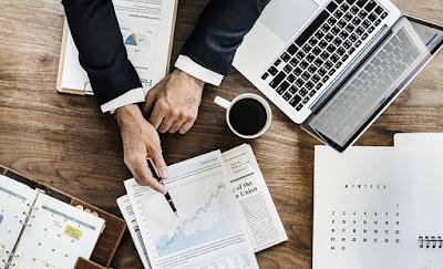 Peluang Bisnis Paling Laris Sepanjang Masa