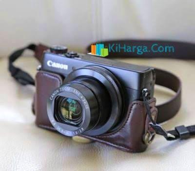 harga-kamera-pocket