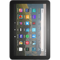 Amazon Fire HD 8 2020 32 GB