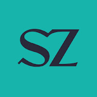 Süddeutsche Zeitung Zeitungsapp Apk Download for Android