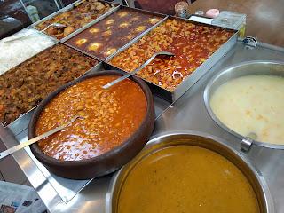 çınar büfe bağcılar Çınar Büfe Ev Yemekleri Döner Salonu bağcılar yemek siparişi