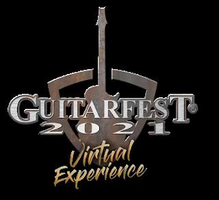 Guitarfest Chile regresa en formato virtual con un invitado de lujo