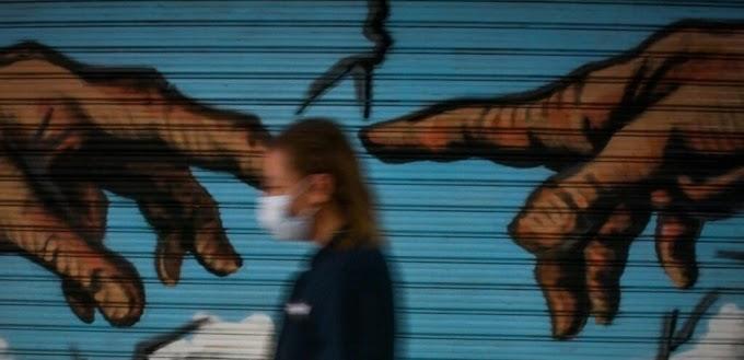 Από Την Ιταλία Στην… Ελλάδα;;; Πρόταση ΣΟΚ Για Το Εμβόλιο