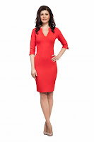 Rochie_office_Aelya_Business_Lady
