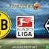 Prediksi Dortmund vs Borussia M