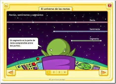 https://nuestroblogde5primaria.wordpress.com/matematicas/tema-9-angulos/