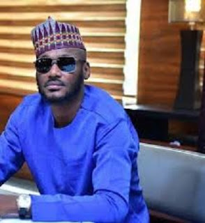 http://izikk.blogspot.com/2017/02/dramasolidarity-for-buhari-and-2face.html