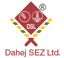 Dahej SEZ Limited Recruitment for Security Officer Posts 2020