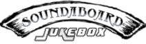Soundaboard Jukebox