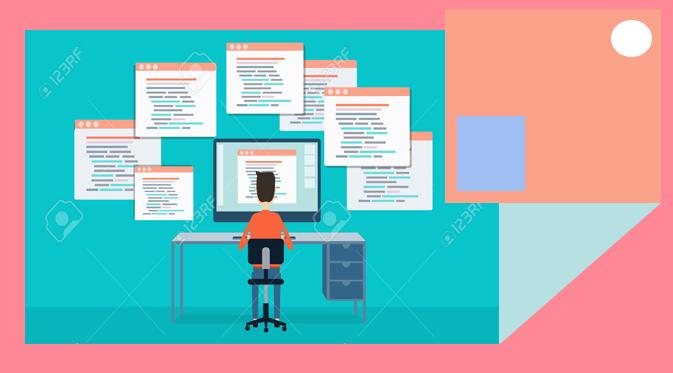 Tutorial Memasang Wigdet Artikel Terbaru Blogger Menggunakan Komentar Dan Data Post