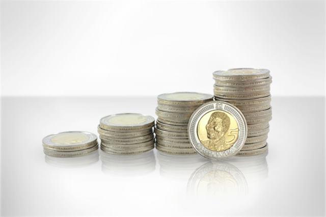 وظيفة التمويل - شرح مبسط