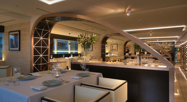 فندق ناسيما رويال