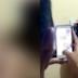 Benarkah Klip Khalwat Yang Viral Berlaku Di Kelantan