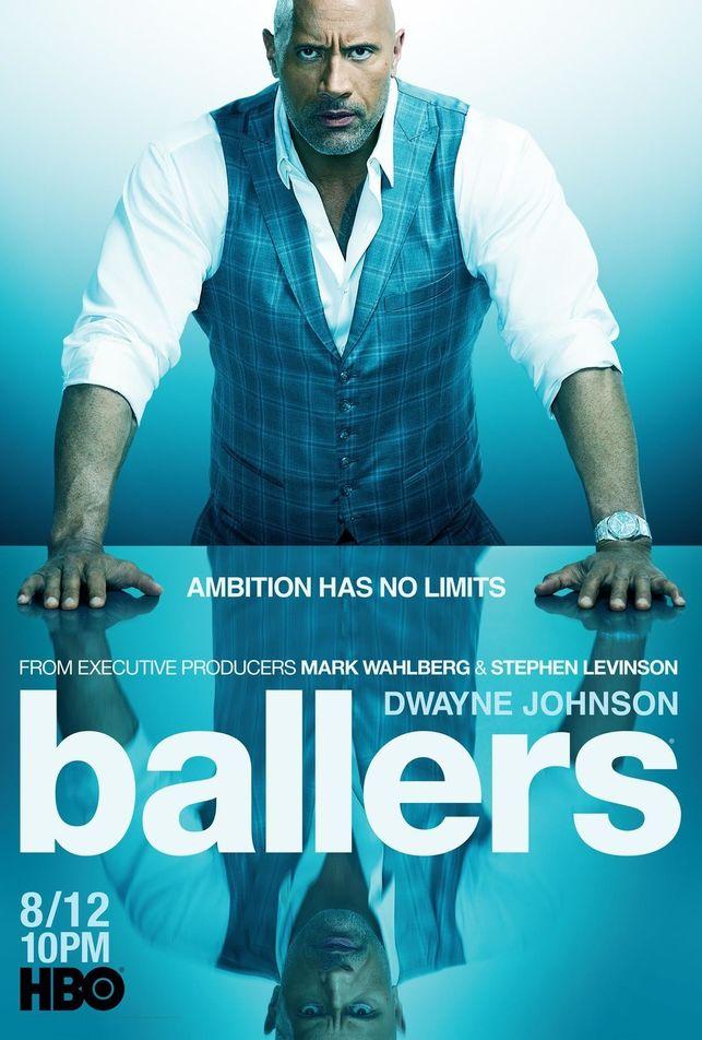 Ballers S04E09 HD 720p- 480p [English]