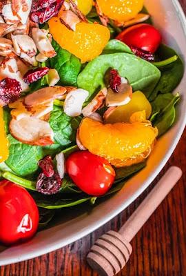 Ideas para planificar tu menú semanal sin volverte loco