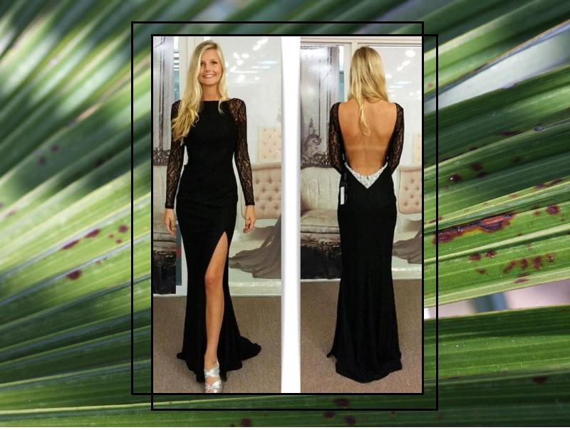 http://www.dresspl.pl/catalog/product/view/id/33188/s/syrenka-lodka-do-podlogi-suknie-wieczorowe-suknie-weselne-dla-swiadkowej-sp7214/category/110/