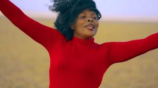 VIDEO   Rose Muhando – Miamba Imepasuka