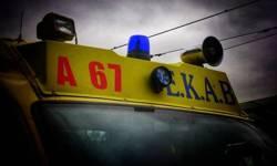 Τρίκαλα: «Ανέβασε» βίντεο λίγο πριν σκοτωθεί ο μαθητής