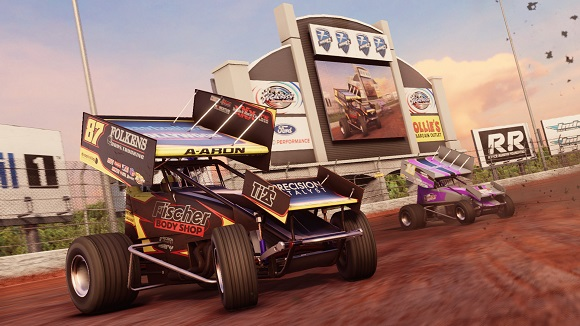 tony-stewarts-sprint-car-racing-pc-screenshot-3