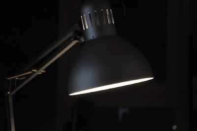 lampada-scrivania-ufficio-lampada da scrivania-design