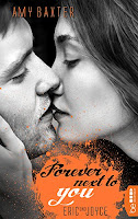 https://www.amazon.de/Forever-next-you-Joyce-Francisco-ebook/dp/B06XKJJH18