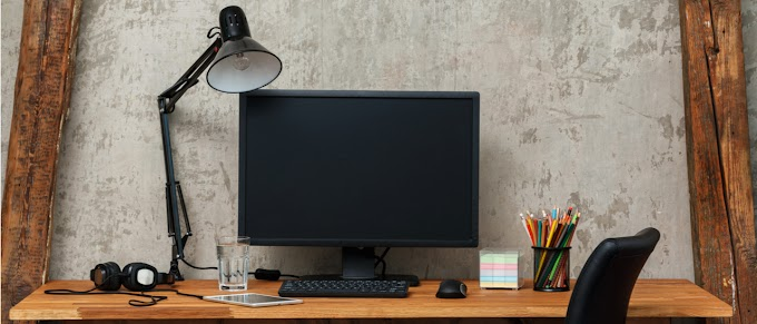 What To Look For In A Computer Monitor