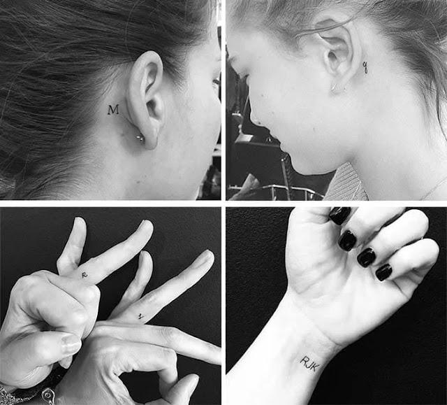 https://www.tattoodeepink.com/2019/10/bird-small-tattoos-for-girls.html