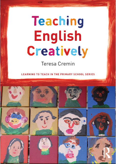 تعليم اللغة الانجليزية بشكل ابتكاري IMG_20200302_180958.jpg