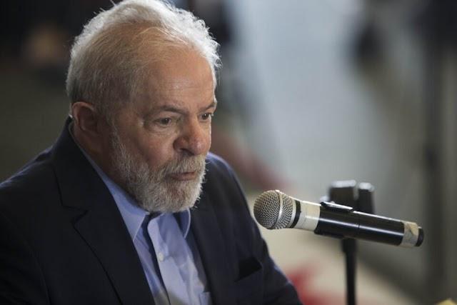 Justiça absolve Lula em caso de suposta propina de R$ 6 mi por MP que favoreceu montadoras