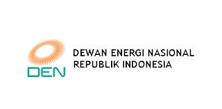 Rekrutmen Calon Anggota Dewan Energi Nasional Republik Indonesia Bulan Maret 2020