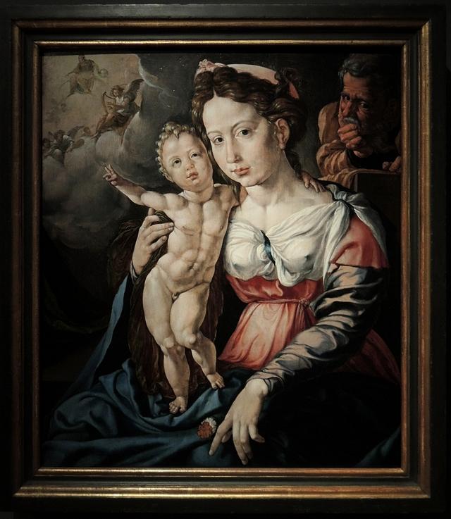 Jan-Cornelisz Vermeyen