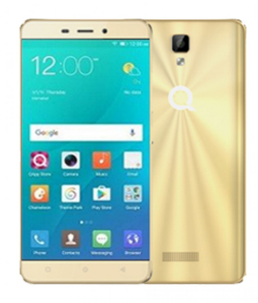 Q Mobile J7 100% Tested Fimrware Download - Gsm Helper Team