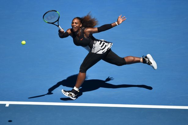 Serena-Williams-of-the-US-hits-a-return