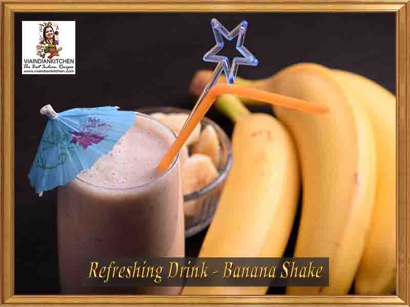viaindiankitchen-refreshing-drinks-banana-shake