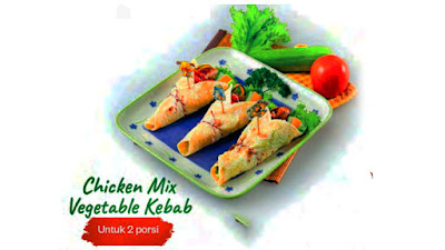 vegetable kebab recipe, vegetable kebab ingredients, best vegetable kebab recipe, vegetable kebab ideas, kebab with vegetable, Chicken Mix Vegetable Kebab