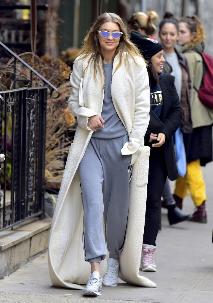Gigi-hadid-style-casual-outfit