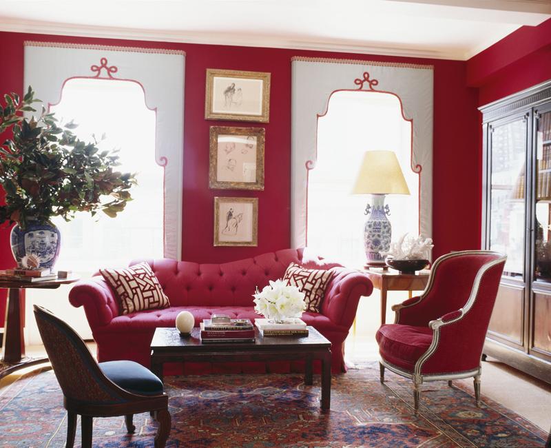 New home interior design miles redd interiors - New home interior design ...