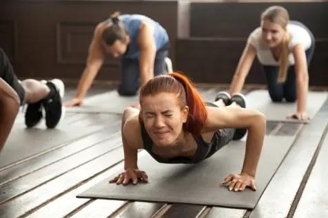 Why should I do cardio exercises?
