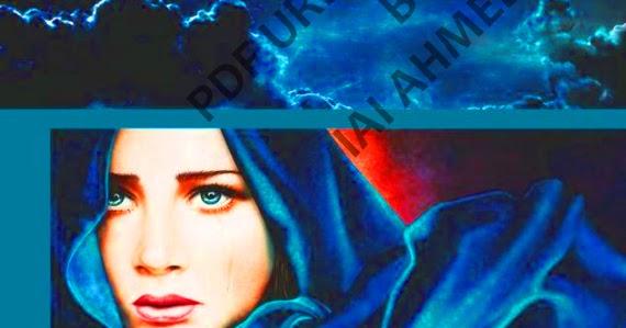 Pdf par novel bheegi complete palkon