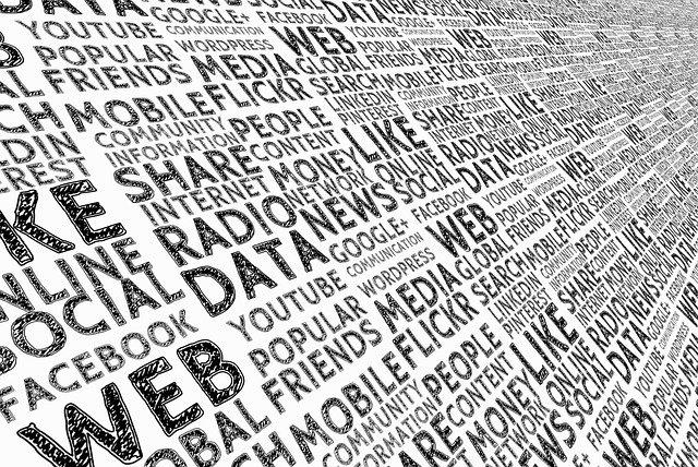 Membuat blog pribadi