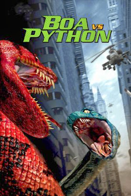 Poster Of Boa vs. Python (2004) In Hindi English Dual Audio 300MB Compressed Small Size Pc Movie Free Download Only At worldfree4u.com
