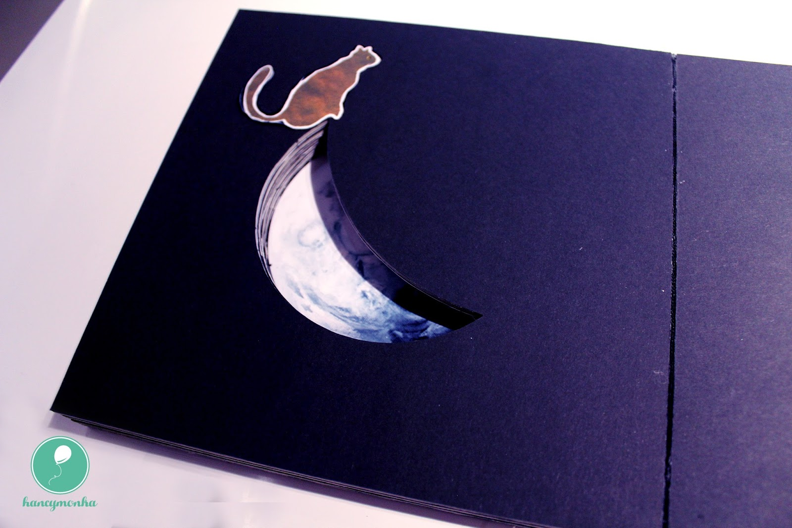 książka dobrze zaprojektowana zacnzijmy od dzieci, Katowice, Rondo Sztuki, wystawa