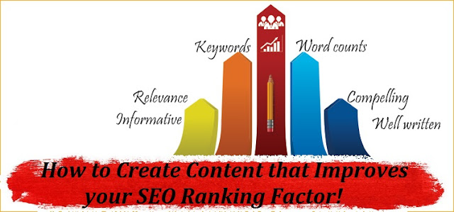 how to improve your google ranking on page seo factors what is seo ranking seo for dummies 2018 seo ranking checker rankbrain how to improve seo wordpress how to increase google ranking for free how to improve seo 2019 seo improvement techniques how to increase seo traffic what are alt tags increase seo ranking free top things to improve seo how to increase seo on google how do i improve my seo ranking in 2019 how to start seo for my website getting your website to the top of google how to improve seo ranking on google seo google analytics how to improve google search ranking how to improve google ranking wordpress google website ranking test h1 and h2 header tags serp inc seo tips and tricks to promote website learn seo tricks seo tricks 2019 simple seo tricks essentials of seo online computer tricks importance of content in seo seo friendly code means trust in seo architectural seo html seo best practices architecture of search engine optimization latest seo techniques 2019 seo techniques meaning seo techniques ahrefs dynamic seo techniques bucket brigade copywriting technique search engine optimization techniques ppt 2018 factors youtube ranking factors 2019 exact match domains 2019 google seo rules 2019 are backlinks still important for seo how to improve your google ranking on page seo factors what is seo ranking seo for dummies 2018 seo ranking checker rankbrain how to improve seo wordpress how to increase google ranking for free how to improve seo 2019 seo improvement techniques how to increase seo traffic what are alt tags increase seo ranking free top things to improve seo how to increase seo on google how do i improve my seo ranking in 2019 how to start seo for my website getting your website to the top of google how to improve seo ranking on google seo google analytics how to improve google search ranking how to improve google ranking wordpress google website ranking test h1 and h2 header tags serp inc seo tips and tricks to promote website learn seo tric