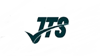 JTS Jobs 2021 - Joint Testing Services Jobs 2021 - JTS Job Form - jts.org.pk - Download JTS Joint Testing Service Jobs 2021 Job Application Form - www.jts.org.pk