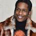 """Clipe do single """"RAF"""" do ASAP Rocky com Quavo, Lil Uzi Vert, Frank Ocean e Playboi Carti será lançado em breve!"""