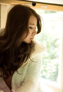 mion sonoda pretty japanese av idol 02