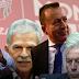Με 6 ανεξάρτητους προσπαθεί να σταθεί η κυβέρνηση