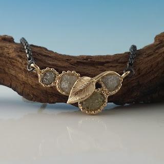 Adjustable Black Chain Bracelet, Adjustable Bracelet, 14k Gold Diamond Bracelet,