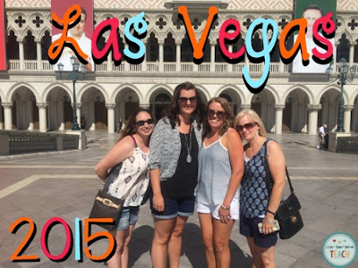 http://www.liveloveserveteach.blogspot.com/2015/07/tptvegas2015-so-much-fun-part-1_23.html